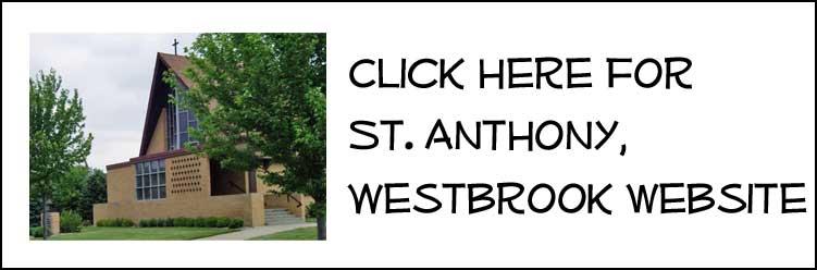 westbrookbutton